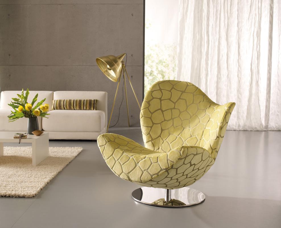 moderner sessel full size of crawford ohrensessel von. Black Bedroom Furniture Sets. Home Design Ideas